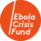 Ebola Crisis Fund